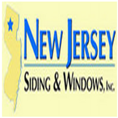 new jersey siding and windows replacement windows nj siding windows njsidingwindows twitter