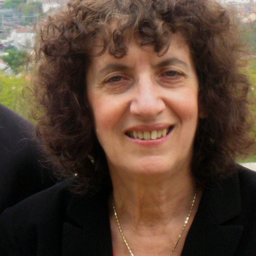 Christine Bierre