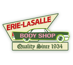 Erie-Lasalle