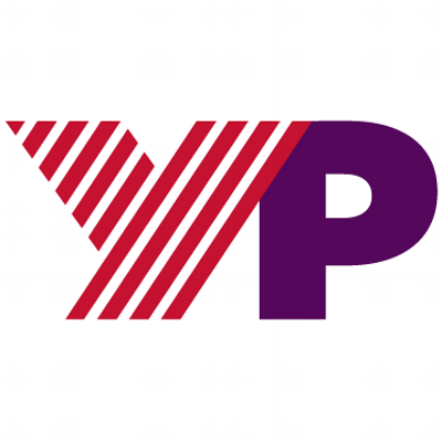 ypulse (@ypulse) Twitter profile photo