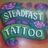 Steadfast Tattoo