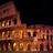 guia turistico roma