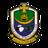 The profile image of RoscommonGAA