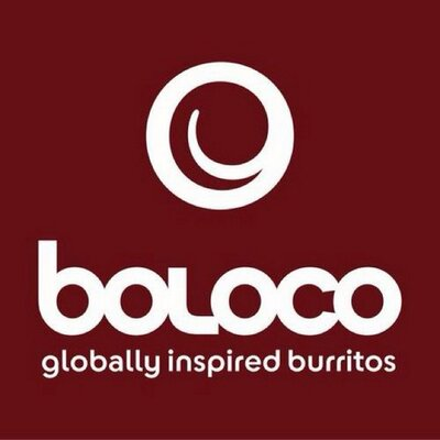 Boloco Harvard Sq | Social Profile