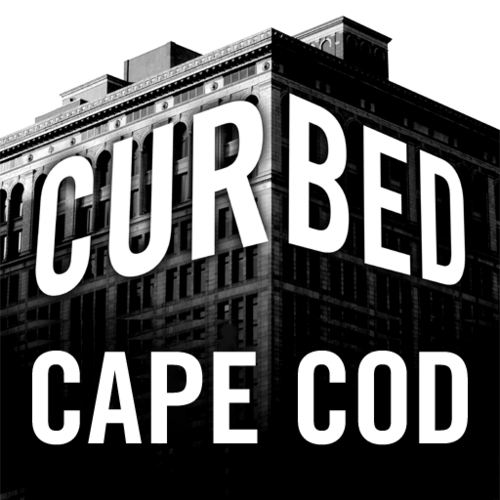 Curbed Cape Cod