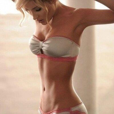 Hot mature women anal fisting