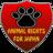 AnimalRights4Japan