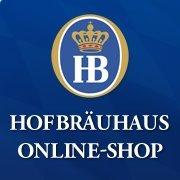 @Hofbraeu_Shop