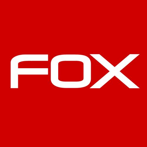 fox latina - photo#1