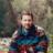 @GerryReiche1 Profile picture