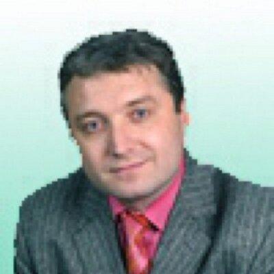 диетолог бобровский