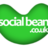 socialbeanuk retweeted this