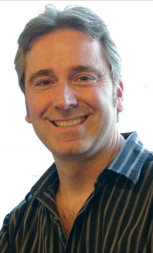 Robert Ferrari