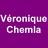 Véronique Chemla
