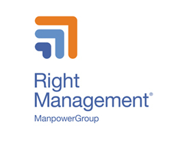 Right Management ANZ