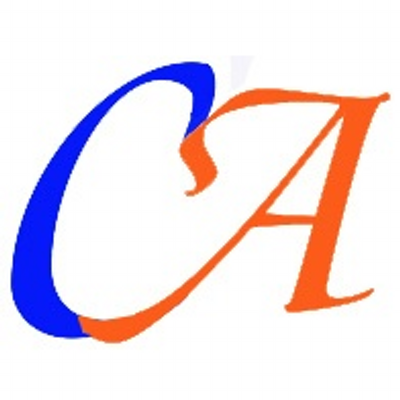 Cambridge Alpha (@CambridgeAlpha4) Twitter profile photo