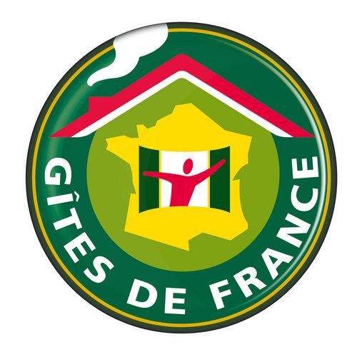 Gîtes de France Aube