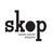 e-skop (@e_skop) Twitter profile photo