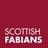 Scottish Fabians