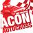 ACON Autocross