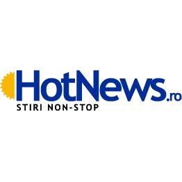 HotNews_ro