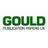 Gould Publications