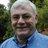 Bob Ferris twitter profile