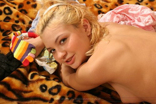 Teenagesex Picture 81