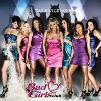 Bad Girls Club new (@BadGirlsClubnew) Twitter profile photo