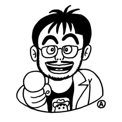 長嶋有情報 (@nagashimajoho) | ...