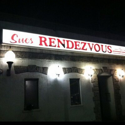 SUE'S RENDEZVOUS | Social Profile