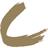 Collier Companies