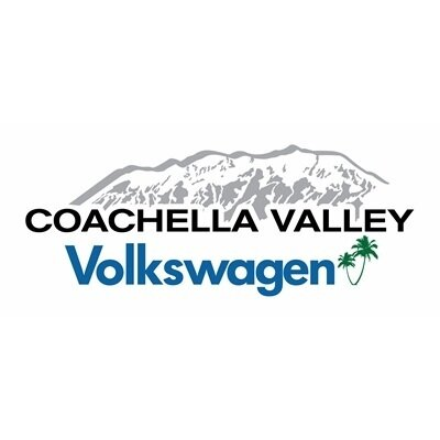 Coaca Valley VW (@CVVolkswagen) | Twitter