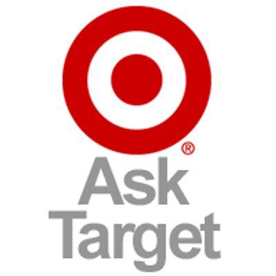 AskTarget (@AskTarget) Twitter profile photo