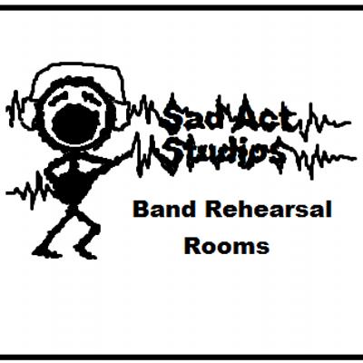 Sad Act Studios Sadactstudios