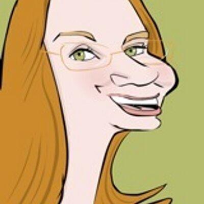Liberty caricature 400x400
