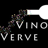 VinoVerve