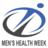 Men's Health Ireland