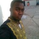 Ishola Oladimeji (@007Dimeji) Twitter