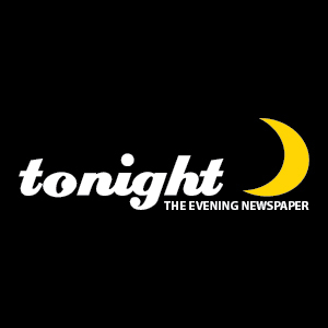 tonightnews.ca (@tonighttweets)   Twitter  Tonight