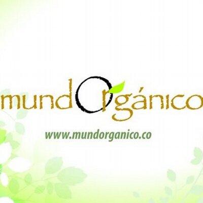 mundo organico