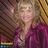 I.am.Rollergirl (@MonikaShouse) Twitter profile photo