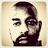 Dana Johnson - @bigdane1973 - Twitter