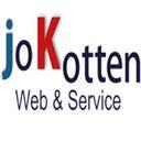 joKotten Web&Service