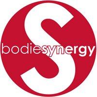 BODIESYNERGY Fitness