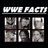 WWE Fun Facts