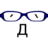 ackey_65535's icon