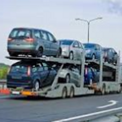 Car Transport Rates >> Car Shipping Rates Carshiprates Twitter