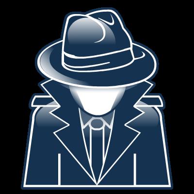 facebook profile spyware iphone