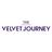 The Velvet Journey